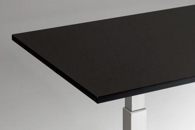 Adjustable Standing Desks And Accessories Multitable