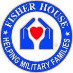 FH-logo