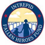 Intrepid Fund logo