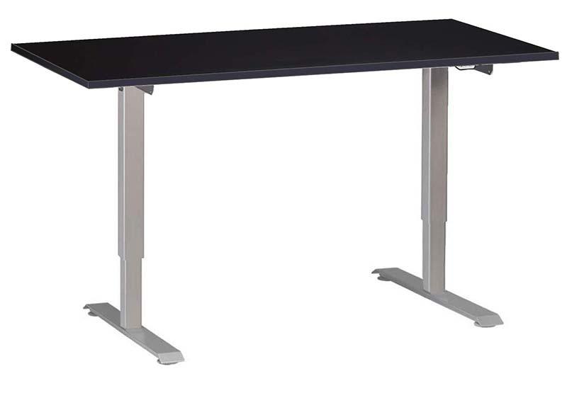 Standing Desk MultiTable 22