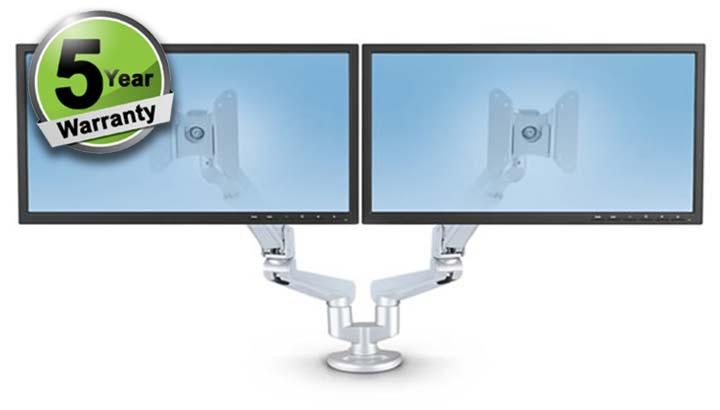 Standing Desk Accessories Height Adjustable Office Desk Accessories MultiTable 1