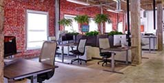 Shop Standing Desks MultiTable Height Adjustable Desks