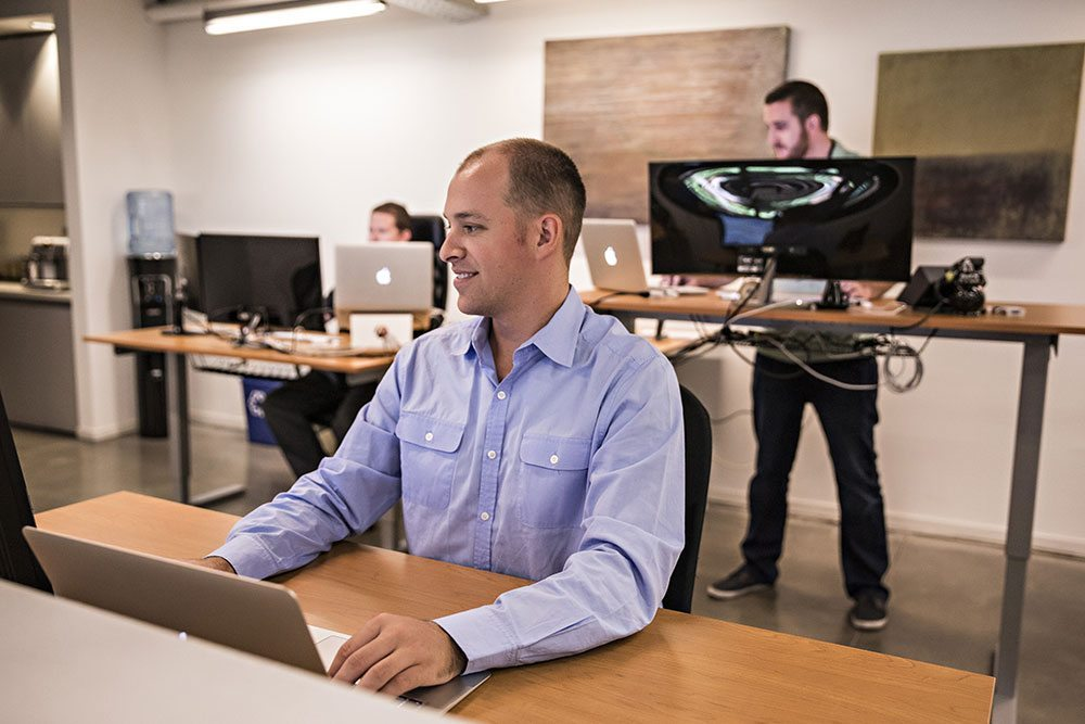 Height Adjustable Standing Desk Bulk Pricing Wholesale Retail Office Furniture MultiTable