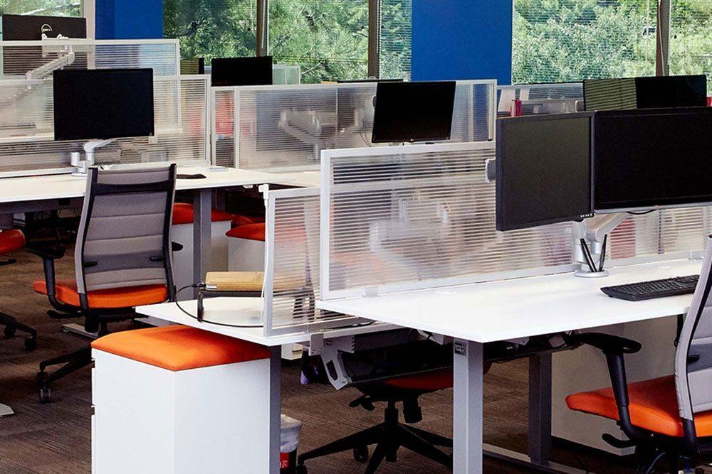 Standing Desk Bulk Pricing Wholesale Retail Office Furniture MultiTable