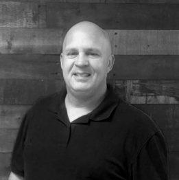 Kenny Rhoads MultiTable Web Developer Designer