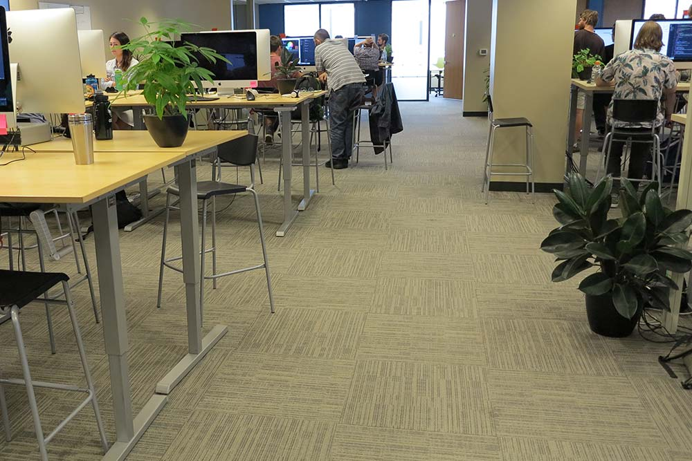 Standing Desk Adjustable Height Desk MultiTable Gallery 51