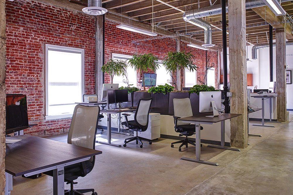 Height Adjustable Standing Desk Table Tops Wholesale Retail Phoenix Az MultiTable
