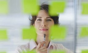 Increase Energy And Productivity MultiTable