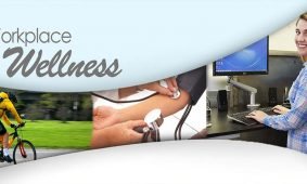 Setting Up A Wellness Program At Your Workplace Multitable