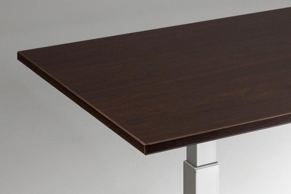 Standing Desk Top Espresso