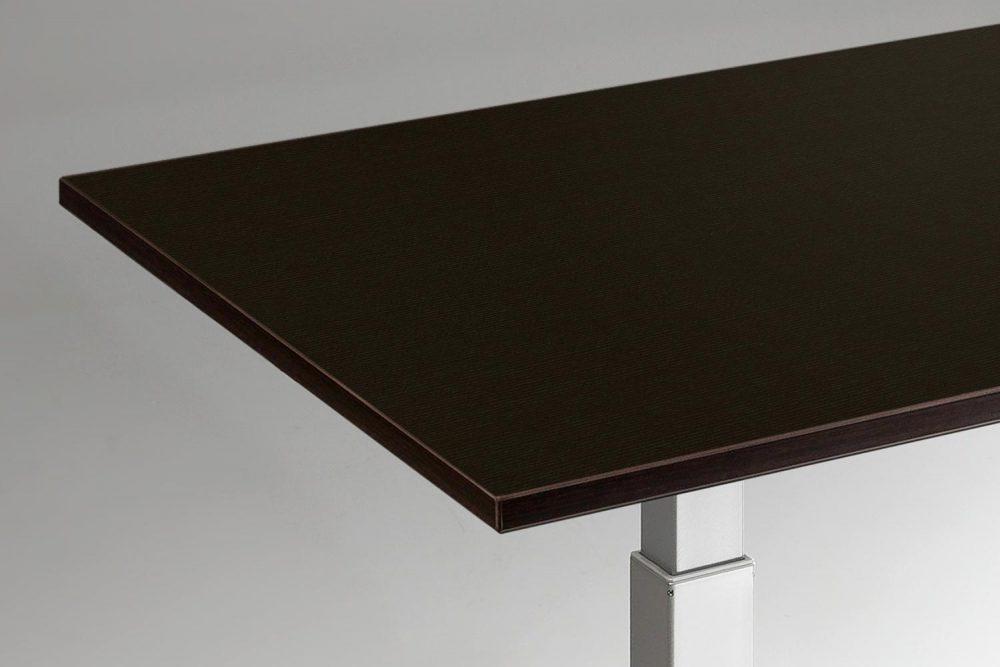 Standing Desk Table Top Libretti