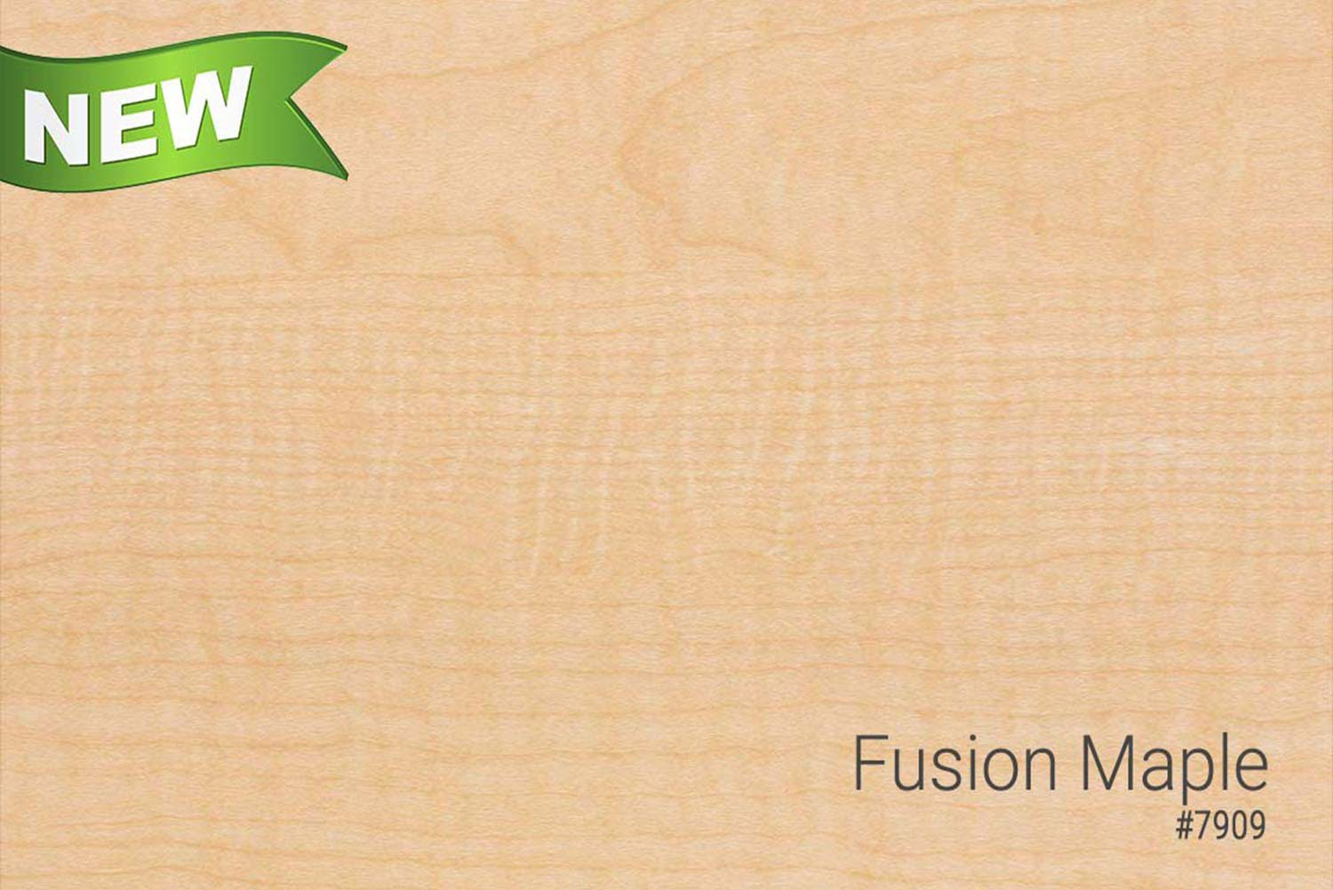 Height Adjustable Standing Desk Laminate Top Fusion Maple