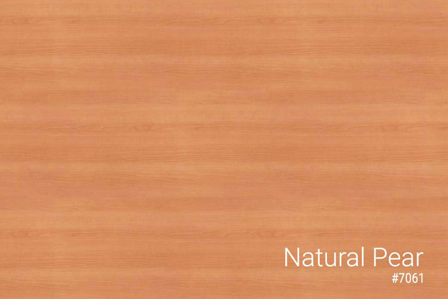 Height Adjustable Standing Desk Laminate Top Natural Pear