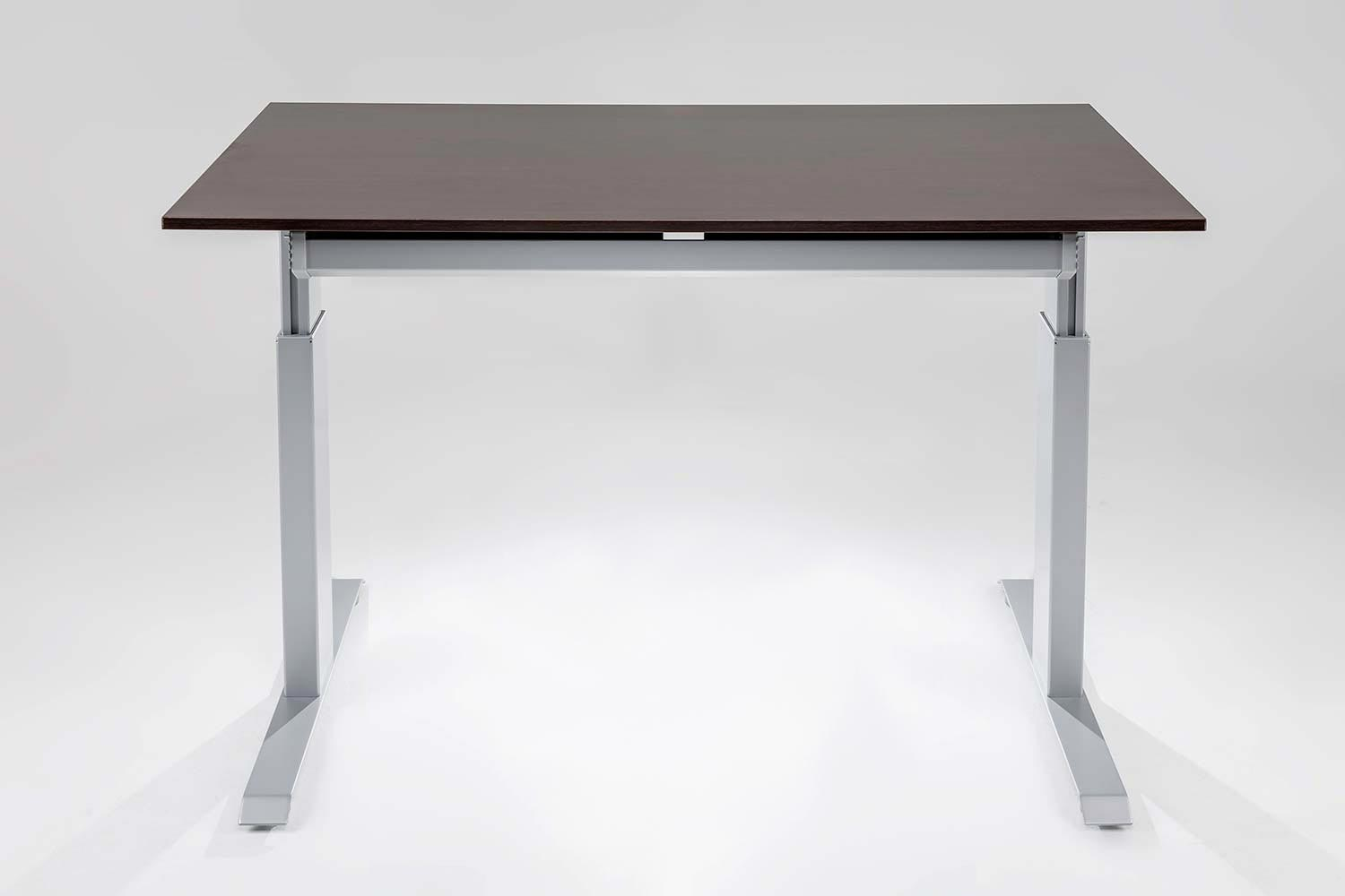 Standing Desk Large Cable Management Tray | MultiTable