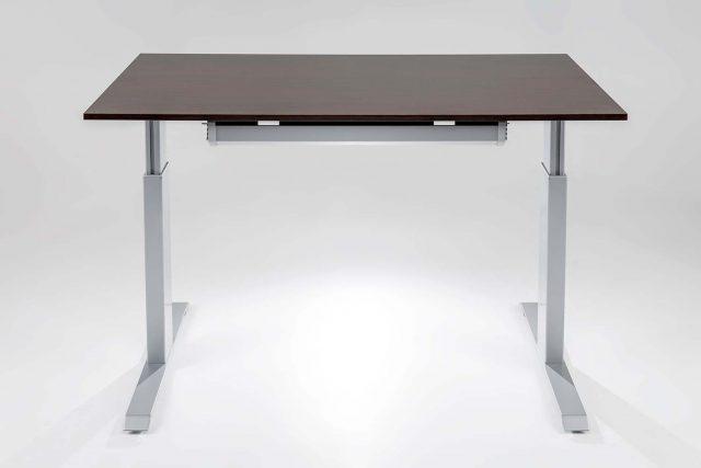ModDesk Pro Adjustable Height Standing Desk MultiTable