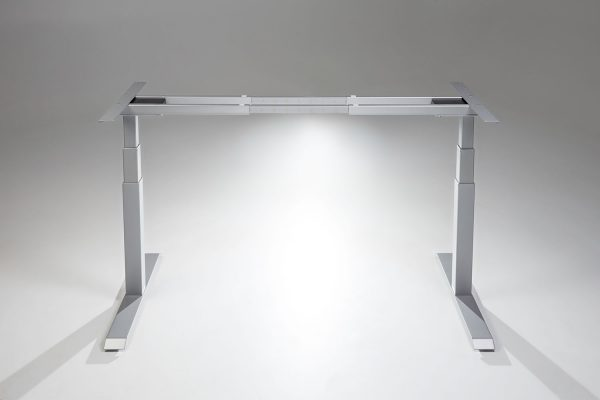 Height Adjustable Standing Desk Bases