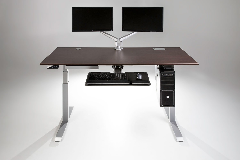Standing Desk Accessories Moddesk Pro Multitable