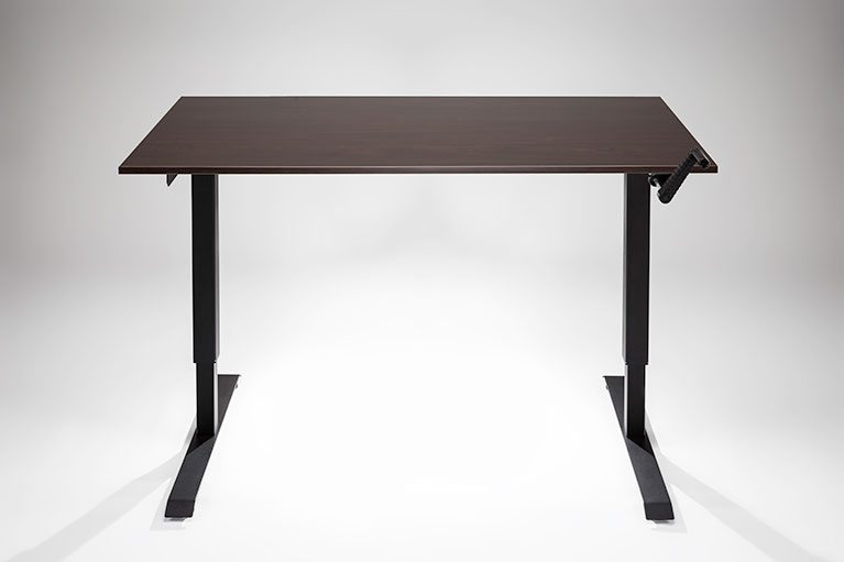 ModTable Standing Desk Sale