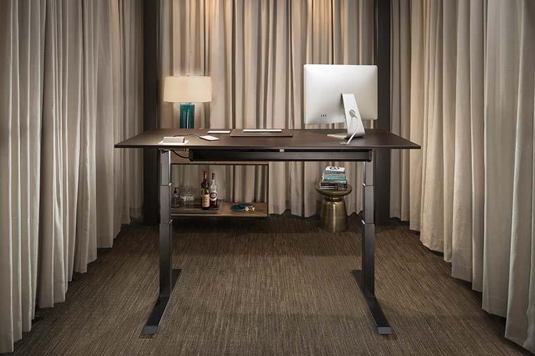 Standing Desk Gallery 32 MultiTable