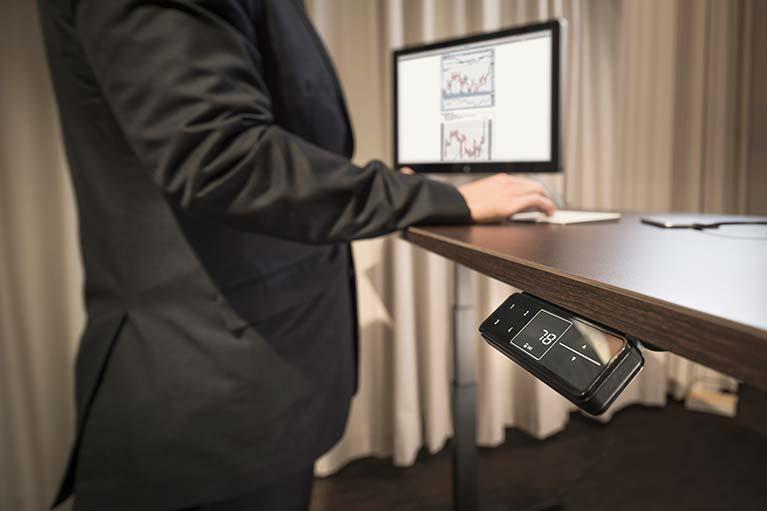 Standing Desk Gallery 33 MultiTable