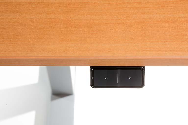 Standing Desk Gallery 40s MultiTable