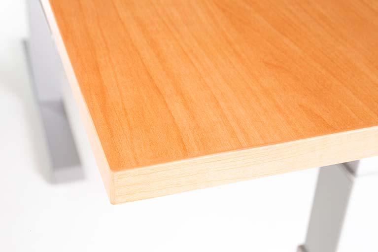 Standing Desk Gallery 41s MultiTable