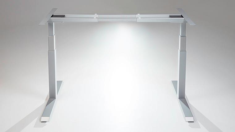 ModDesk Pro Standing Desk Frame Specs