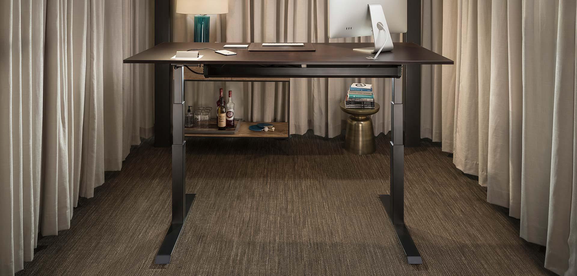 Standing Desk Gallery 21 MultiTable