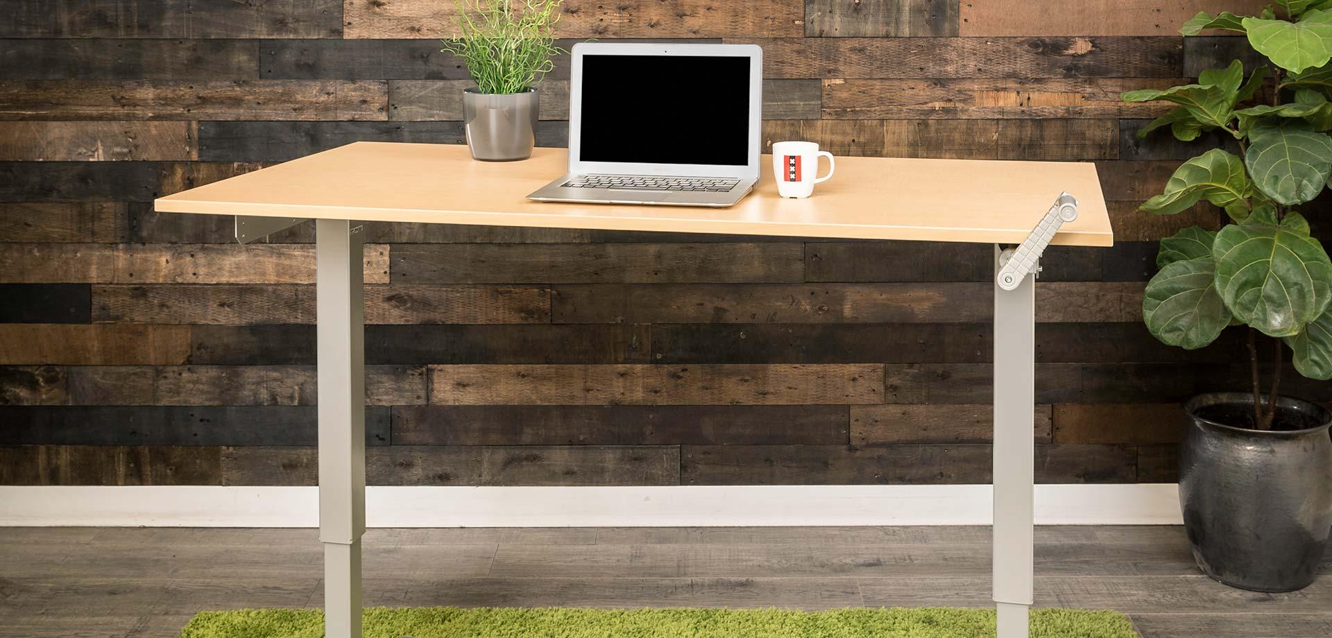 Standing Desk Gallery 35 MultiTable