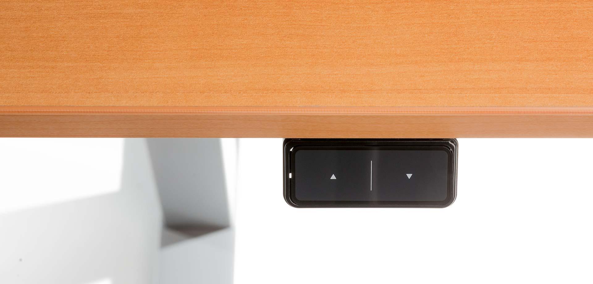 Standing Desk Gallery 40 MultiTable