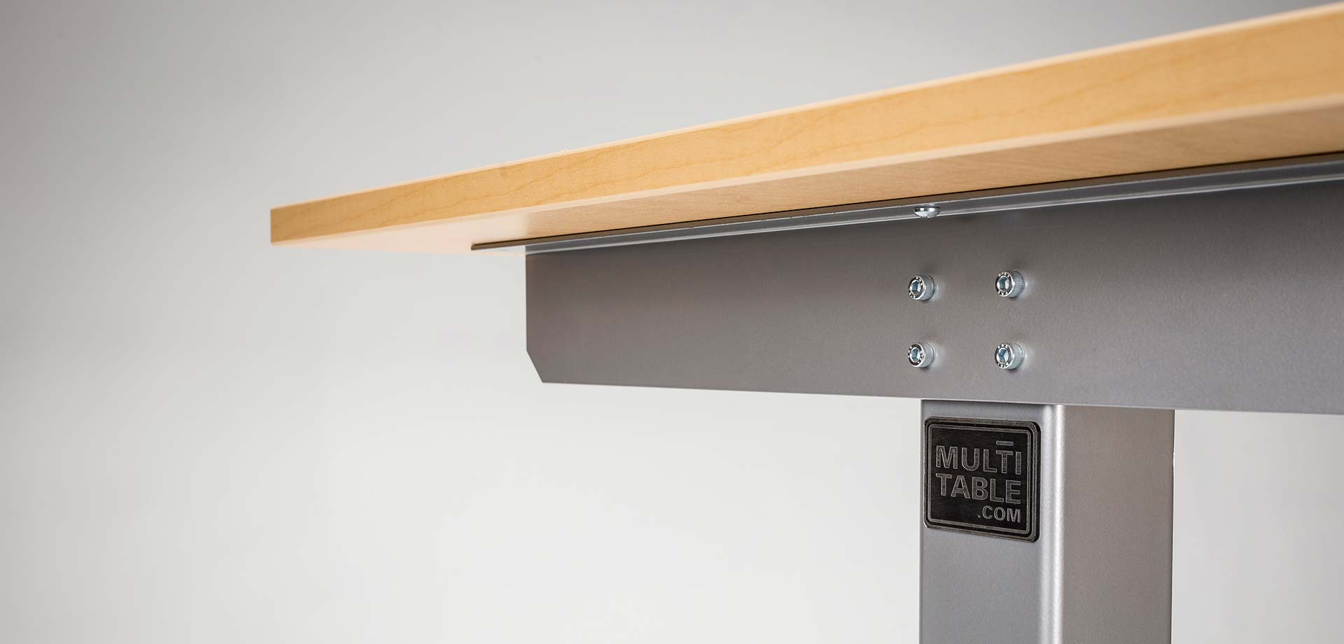 Standing Desk Gallery 43 MultiTable