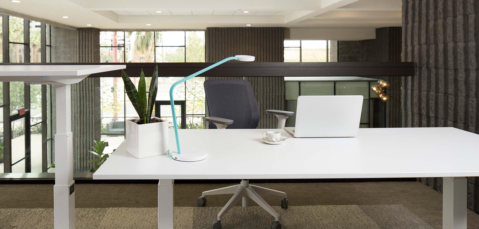 Standing Desk Gallery 50 MultiTable