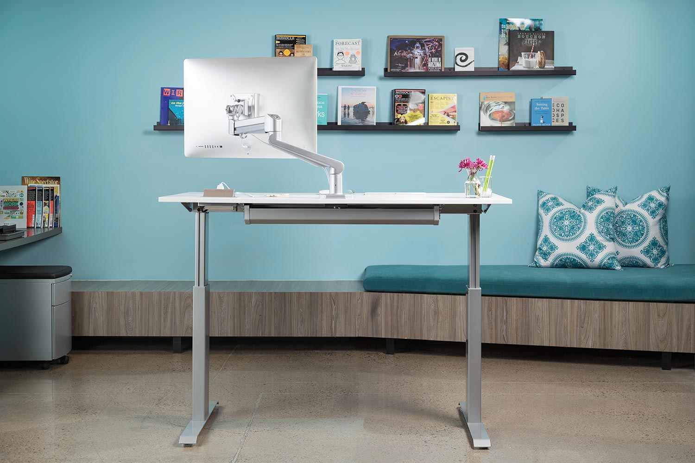 Standing Desk FlexTable