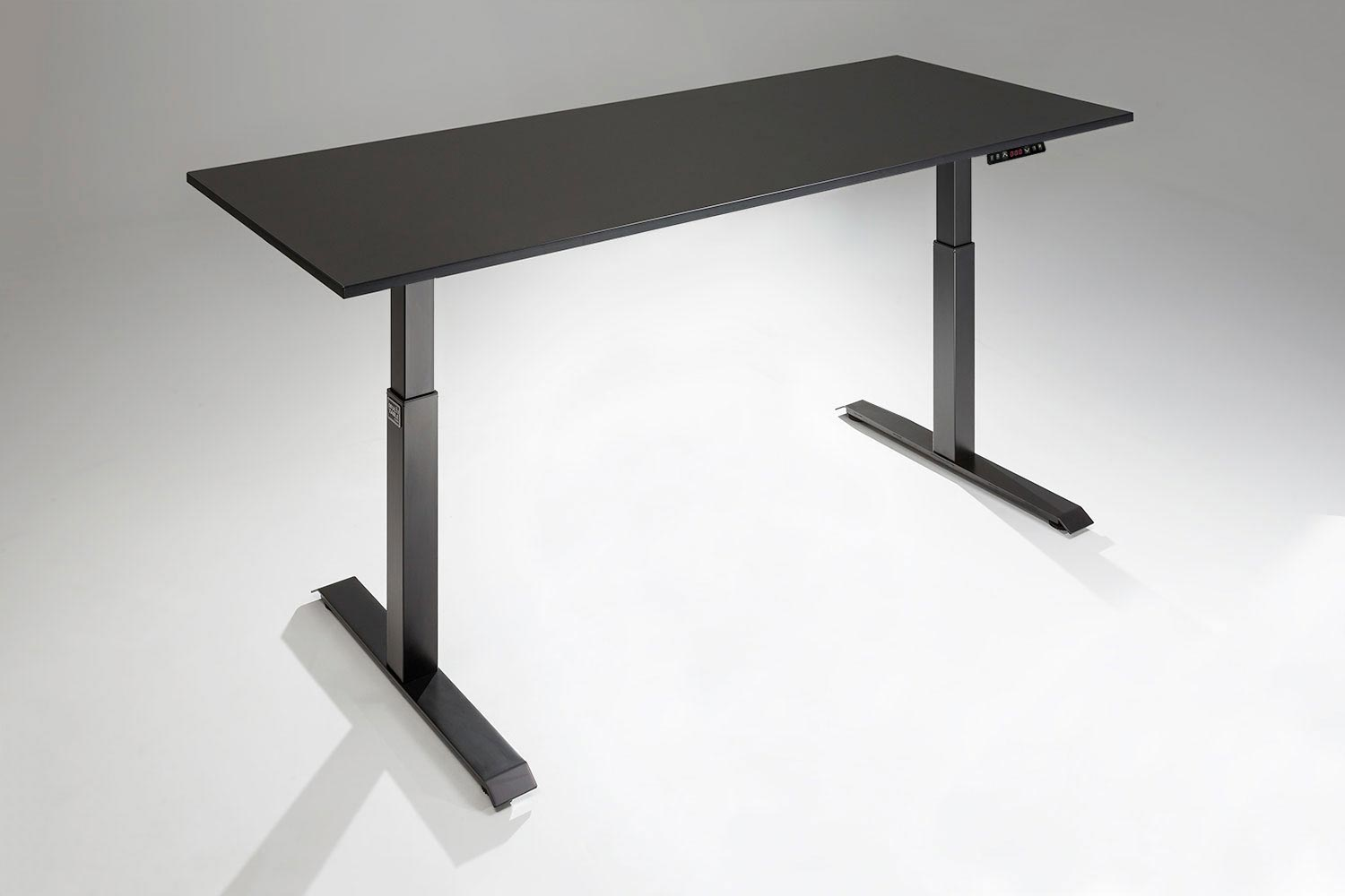 MultiTable Mod-E2 Electric Standing Desk Frame