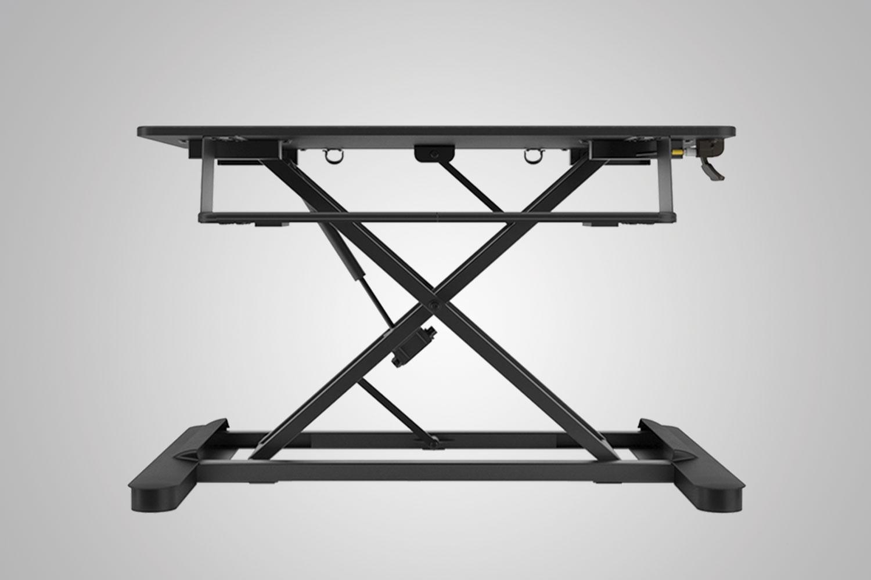 MultiTable Desktop Sit To Stand Workstation