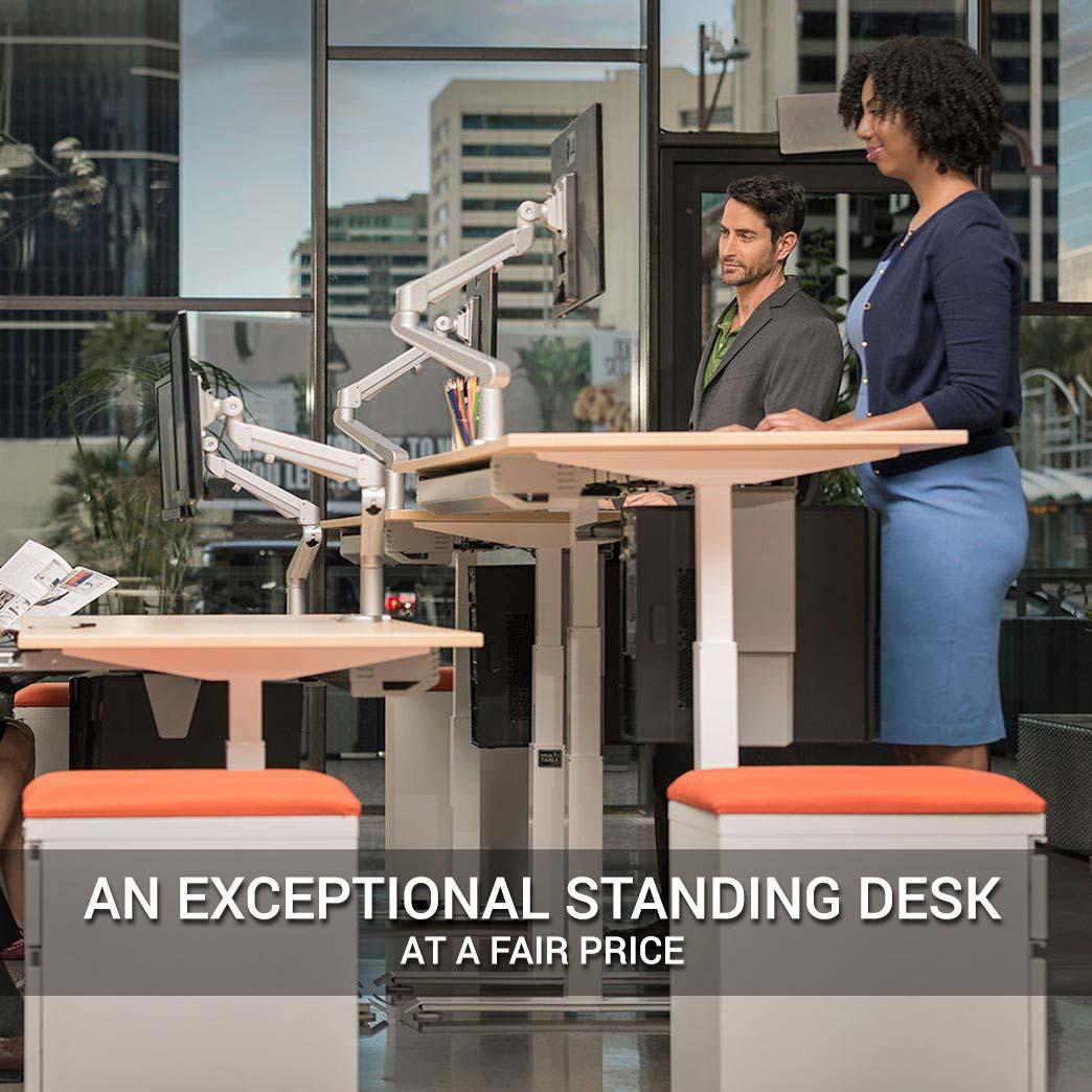 Standing Desks MultiTable Phoenix Arizona