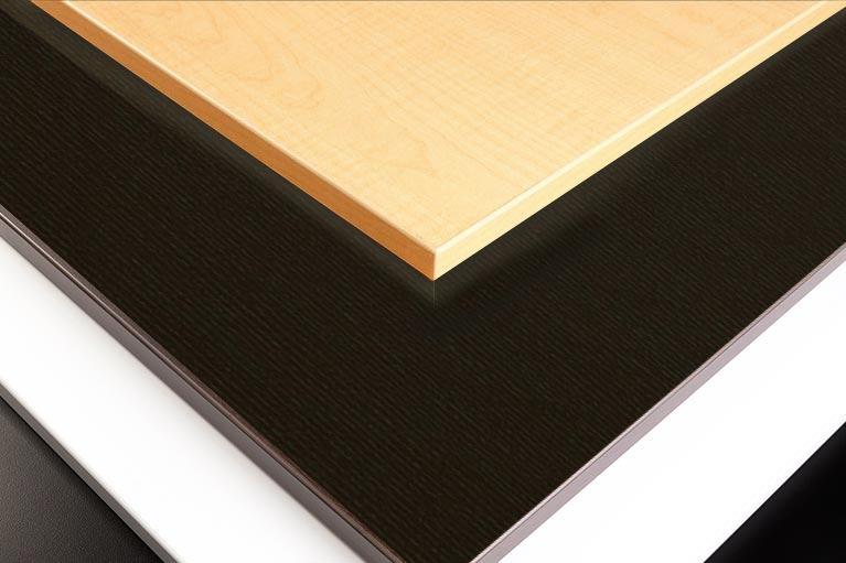 Standing Desk Table Tops MultiTable Ergonomic Office Furniture Phoenix Arizona Table Tops Shop MultiTable Online